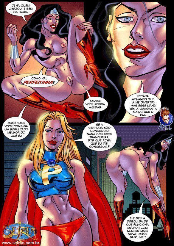 quadrinho-erotico-super-mulher-pelada-16