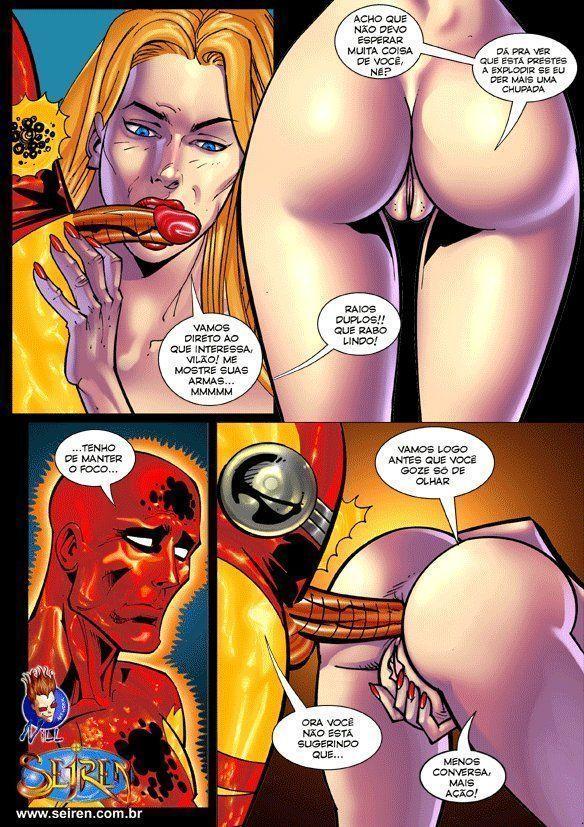quadrinho-erotico-super-mulher-pelada-18