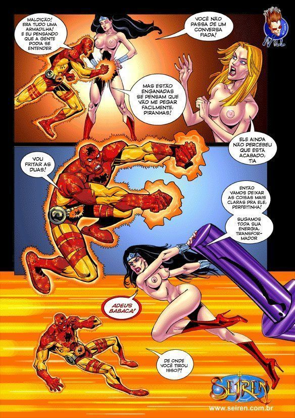 quadrinho-erotico-super-mulher-pelada-20
