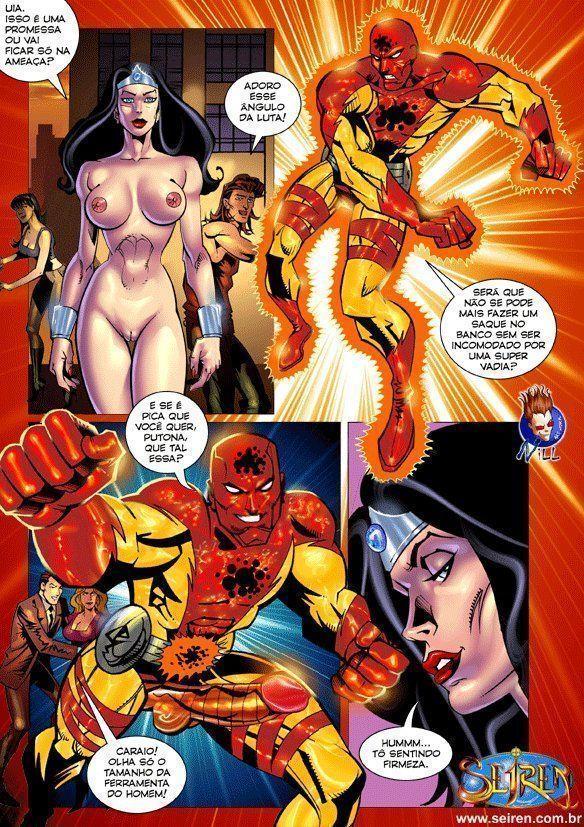 quadrinho-erotico-super-mulher-pelada-6