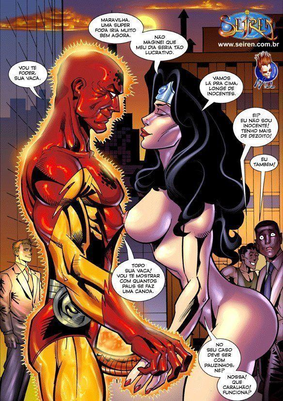 quadrinho-erotico-super-mulher-pelada-7
