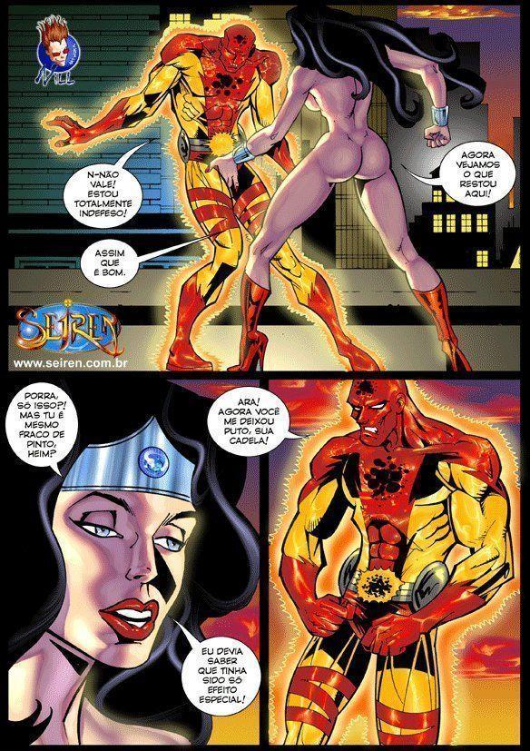 quadrinho-erotico-super-mulher-pelada-9