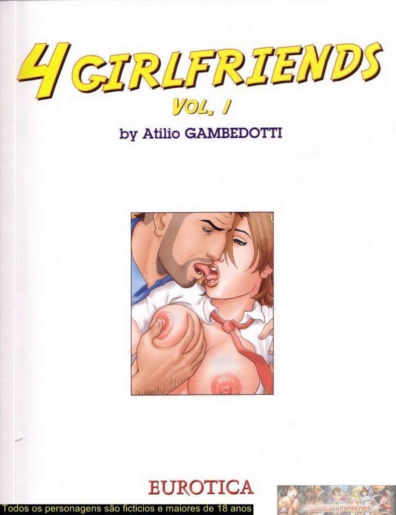 4-Girlfriends-1-2-788x1024