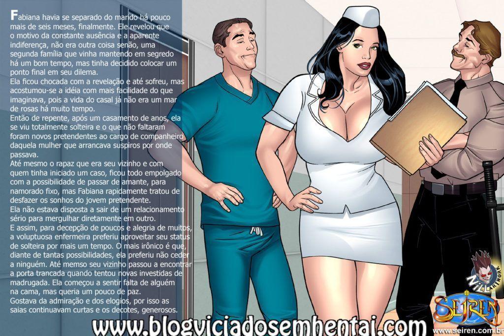 Conto-Erotico-2-1024x683