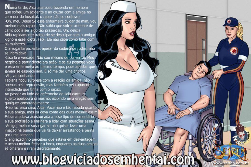Conto-Erotico-4-1024x683
