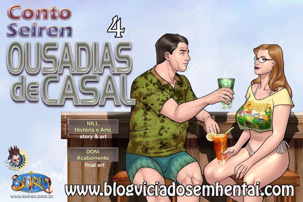 Ousadias-de-Casal-04-1-1024x683
