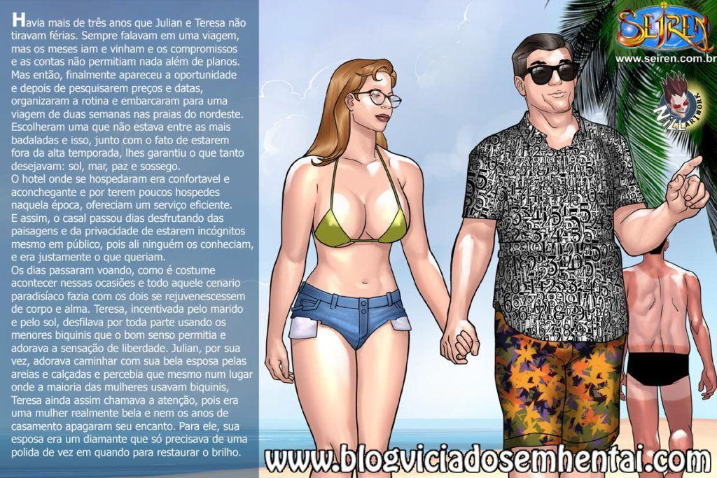 Ousadias-de-Casal-04-2-1024x683