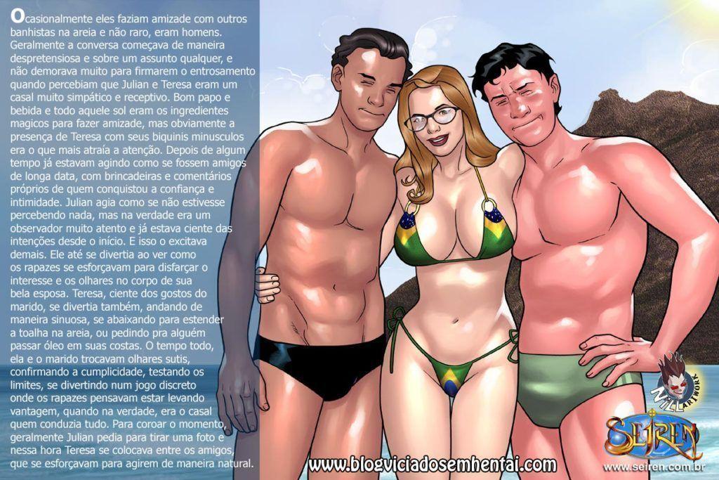 Ousadias-de-Casal-04-3-1024x683