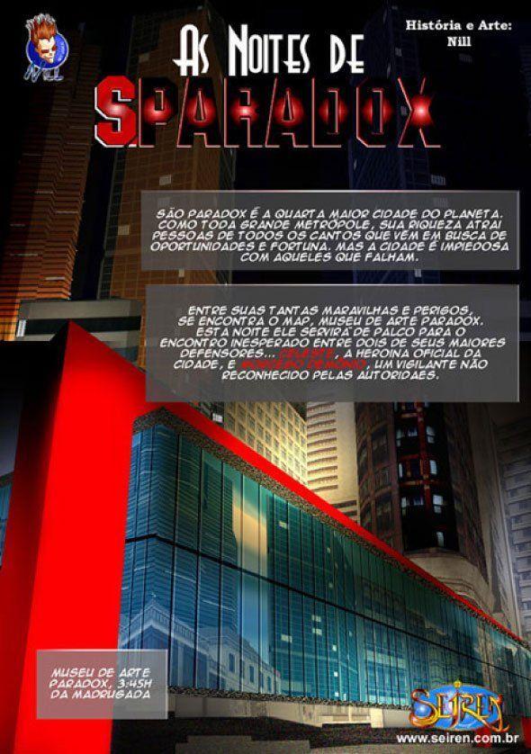 quadrinho-erotico-sparadox-1-2