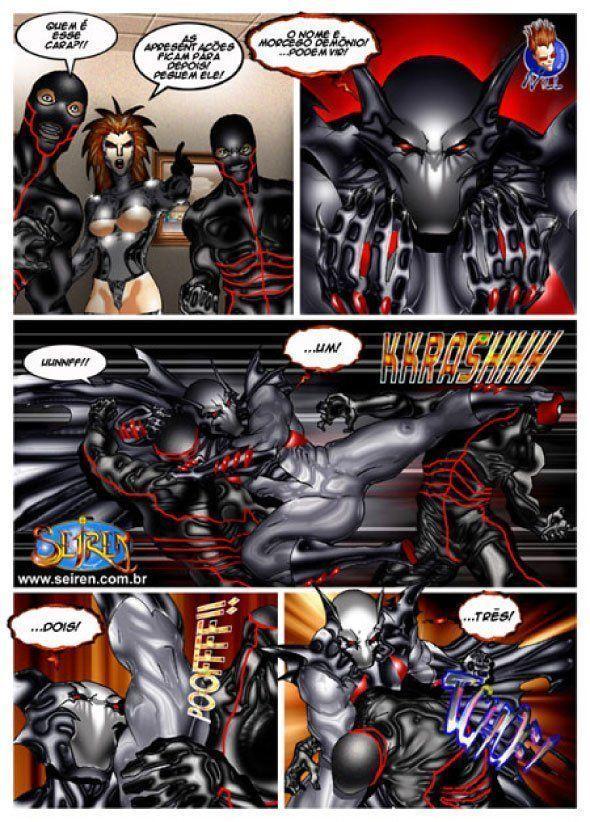 quadrinho-erotico-sparadox-1-7