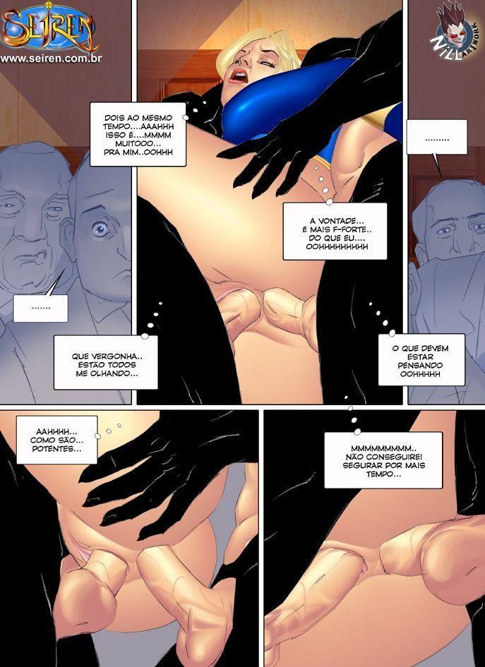 quadrinho-erotico-sparadox-3-15