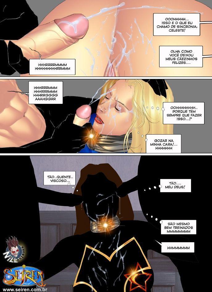 quadrinho-erotico-sparadox-3-17