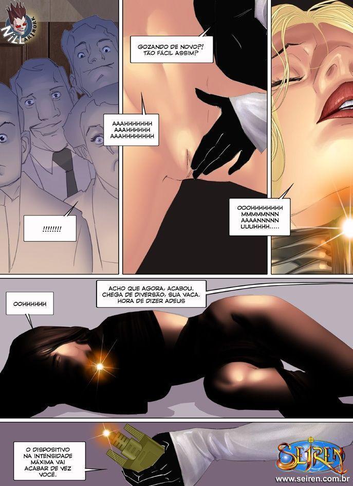 quadrinho-erotico-sparadox-3-19