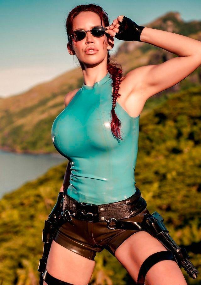lara-croft-cosplay-porno-06