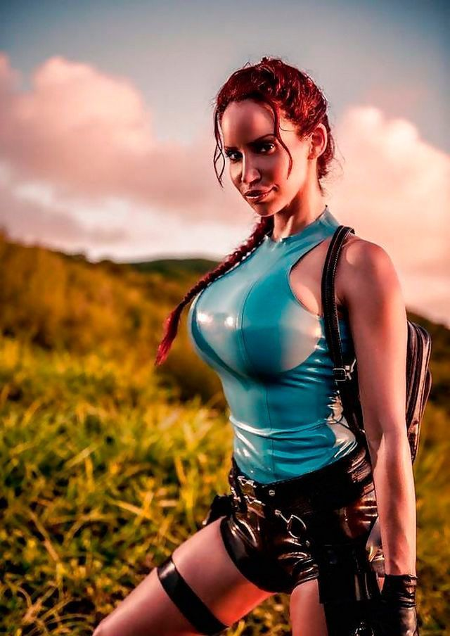lara-croft-cosplay-porno-07