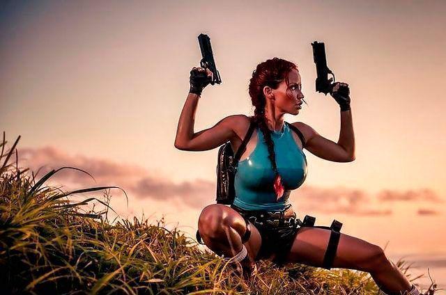 lara-croft-cosplay-porno-08