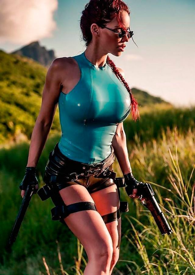 lara-croft-cosplay-porno-13