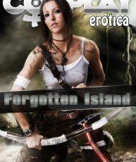 lara-croft-forgotten-island-01-193x230