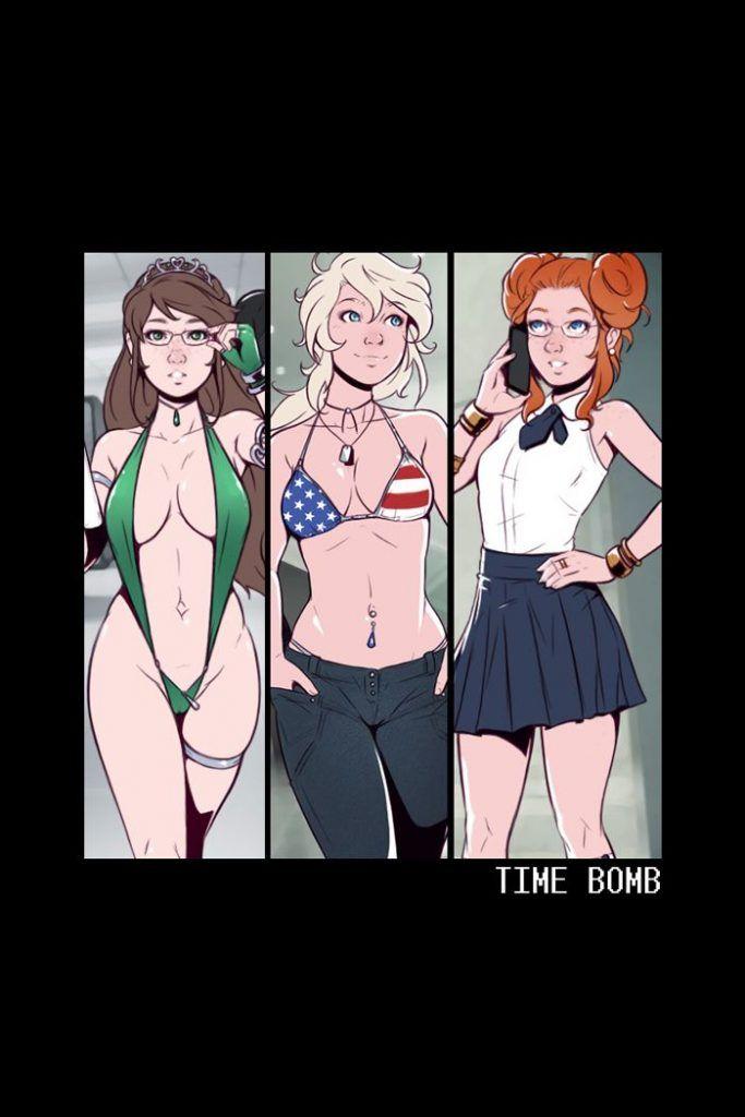 timebomb00-683x1024