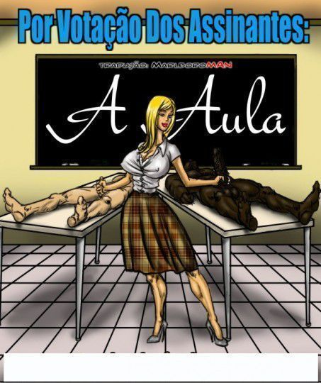 xAula-de-anatomia-HQ-porno-de-sexo-1.jpg.pagespeed.ic.xCCRHzcKQ5