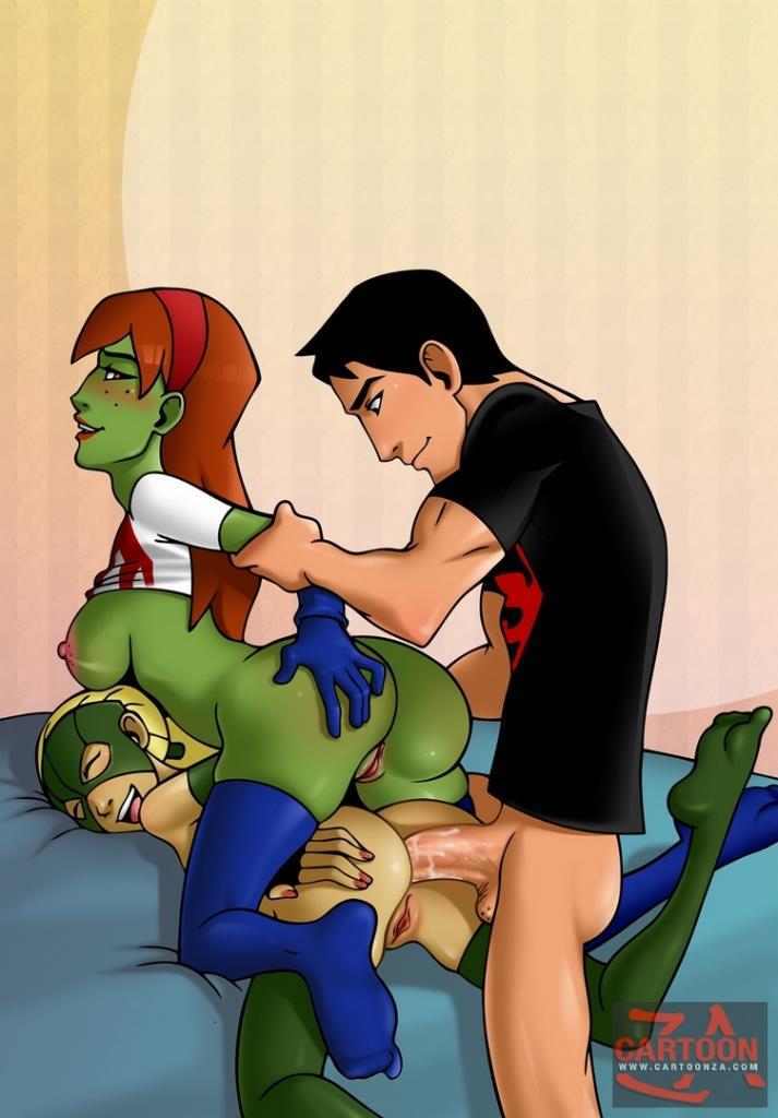 CartoonZA-Youngjustice-7-713x1024