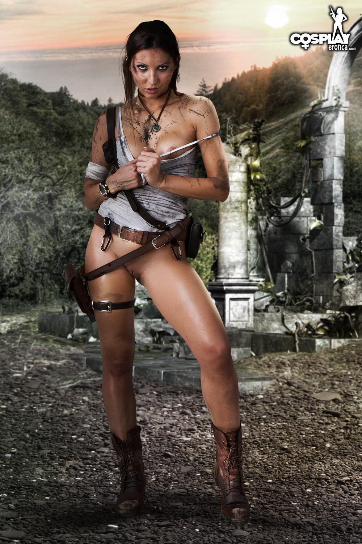 xlara-croft-porno-coslpay-erotica_4a7c9950cee5f7a32fd9cb60c9f61c42.jpg.pagespeed.ic.GzP1m3w0NM