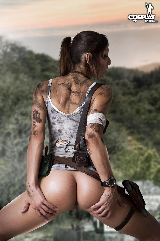 xlara-croft-porno-coslpay-erotica_7620de3cb63df2939e8f2ed32a863906.jpg.pagespeed.ic.B_7lILzRsx