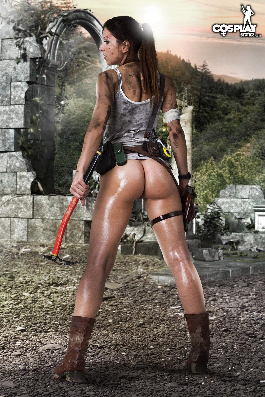 xlara-croft-porno-coslpay-erotica_88b2a20e14a5025b5c587b0d1fdfe59e.jpg.pagespeed.ic.yrCqZ_PDz2