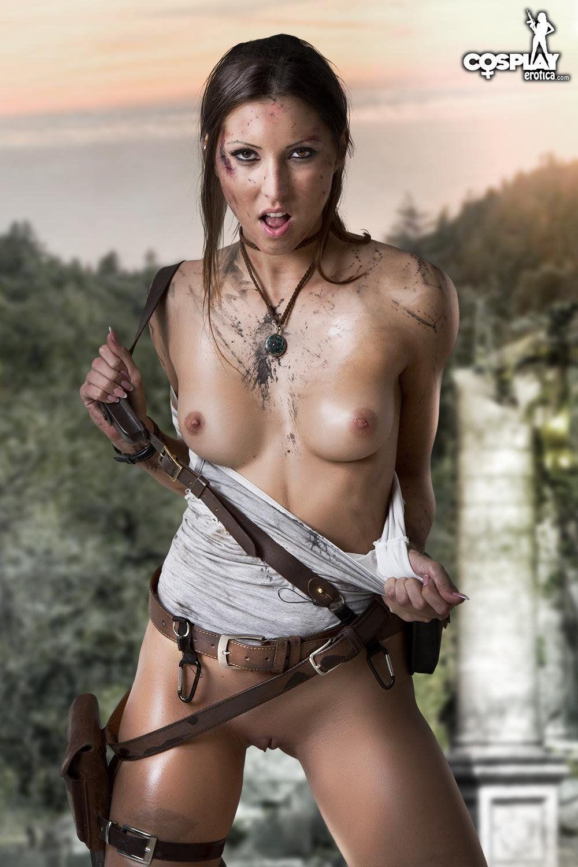 xlara-croft-porno-coslpay-erotica_8f6399d61c6c6c13623cc7210e5d269c.jpg.pagespeed.ic.7BIcfztMAU
