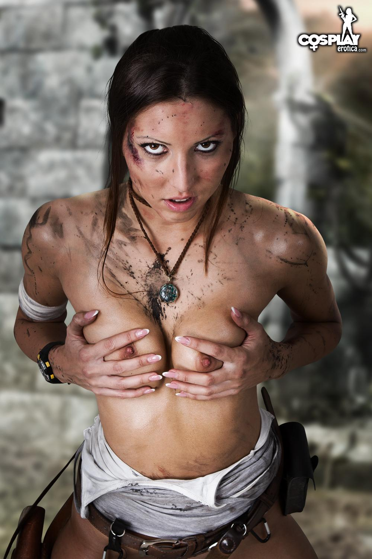xlara-croft-porno-coslpay-erotica_9bad53e07dde3816d60e5b3f759d2fce.jpg.pagespeed.ic.5EsMnEj3LB