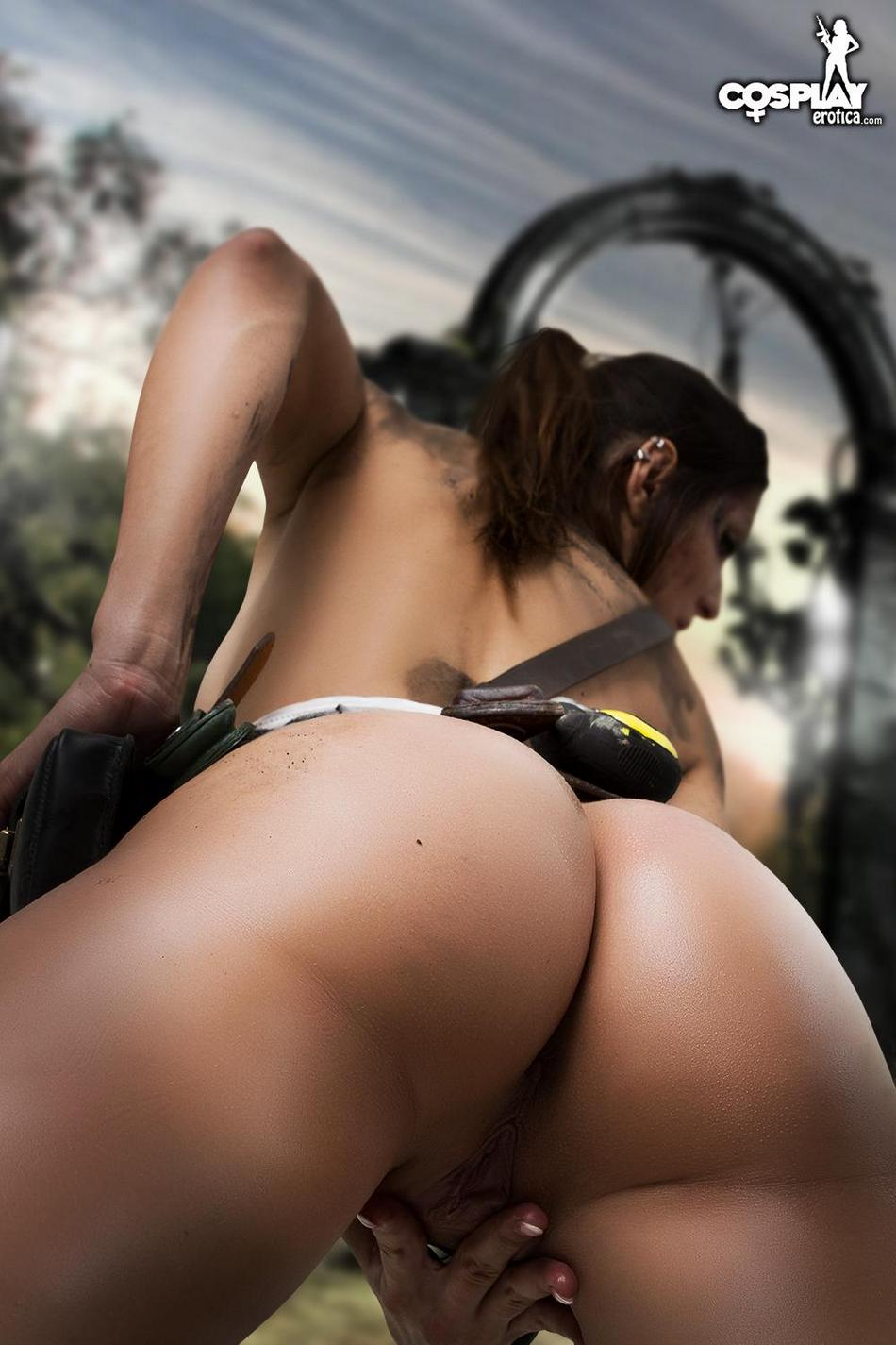 xlara-croft-porno-coslpay-erotica_c57eefe1fad828370d7ca8a3bd9c7911.jpg.pagespeed.ic.--J_gD05-z